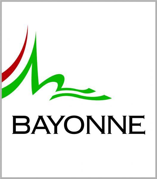Lien ville de Bayonne