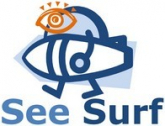 Logo See Surf