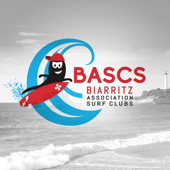 Biarritz Association Surf ClubS